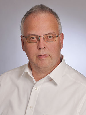 Harald Hemberger